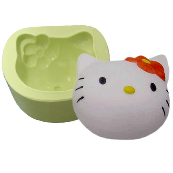 Molde H Cat Rostinho