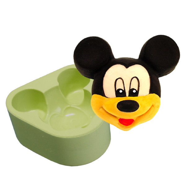 Molde Mouse