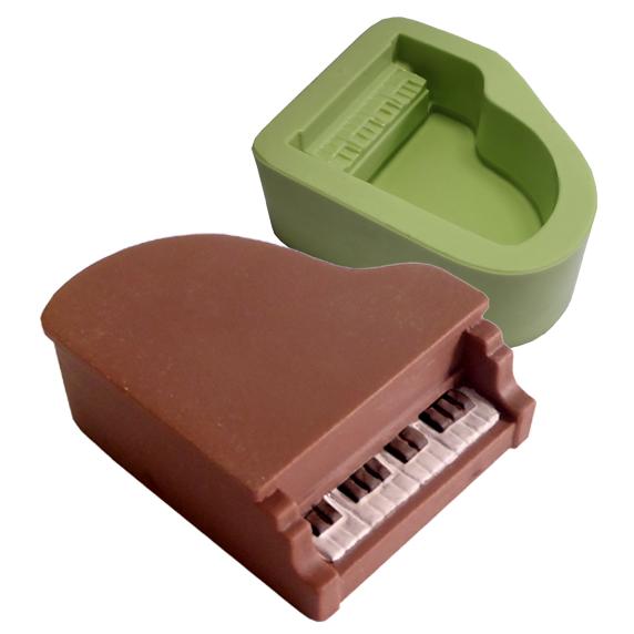 Molde Piano