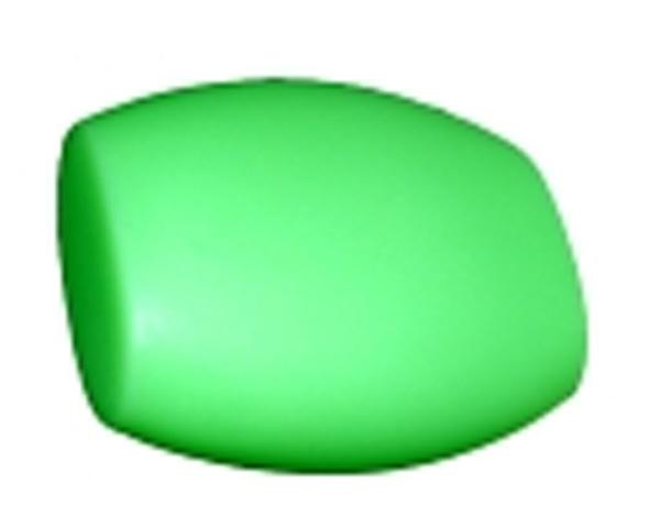 Molde Semi Oval Bojudo