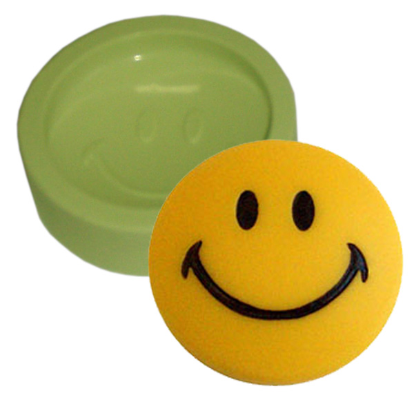 Molde Smile
