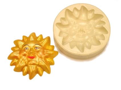 Molde Sol Face
