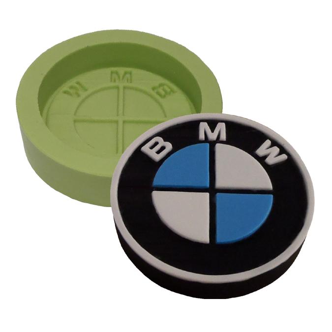 Molde BMW