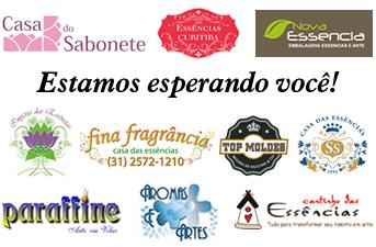 banner com as logomarcas dos fornecedores-343x225